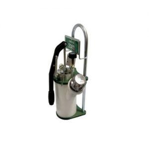 Fluid Dispensers