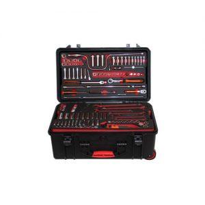 Trolley Case Tool Kits