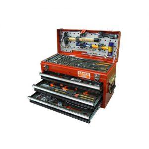 Step Case Tool Kits