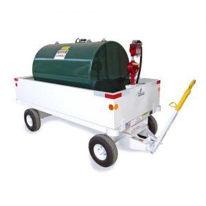 Par-Kan FSC-300 Fuel Service Cart